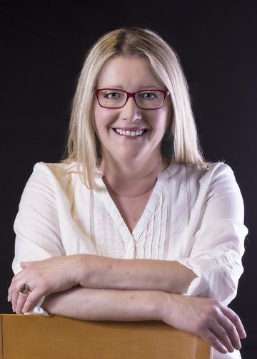Marlene Cornelis